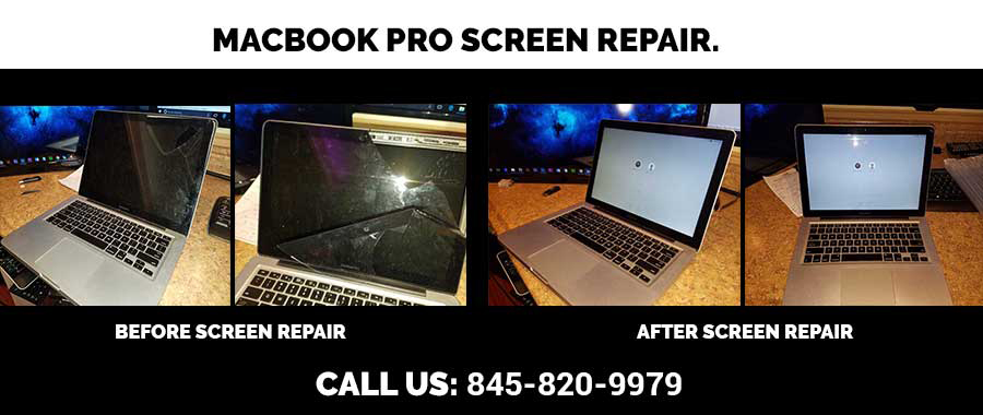 route 211 computer repair middletown N.Y