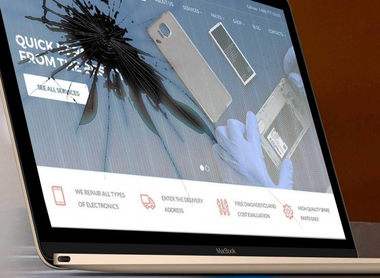 replacement of any brand of laptop screen.